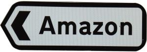 Day 5 Amazon